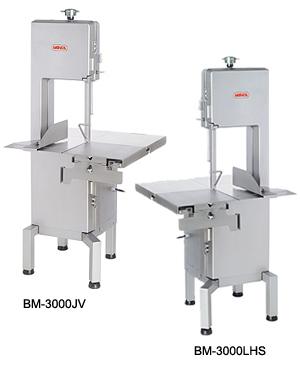 BM3000