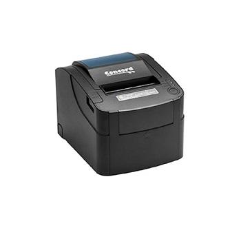 Impresora-Concord-GP-U80300II-Perifericos-TPV-01