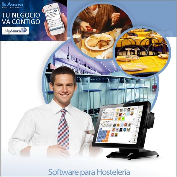 software-hosteleria-profesional