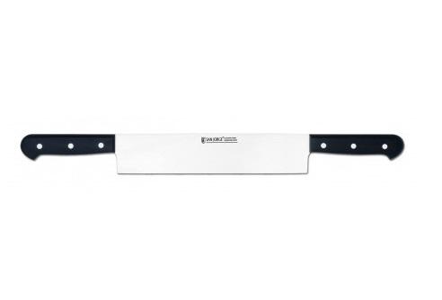 cuchillo-queso-dos-mangos-sanjorge-627