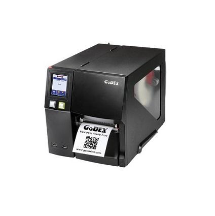 ZX1300i