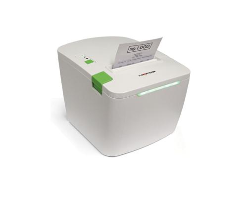 impressora térmica hiopos