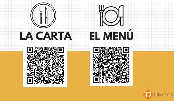 El_menu
