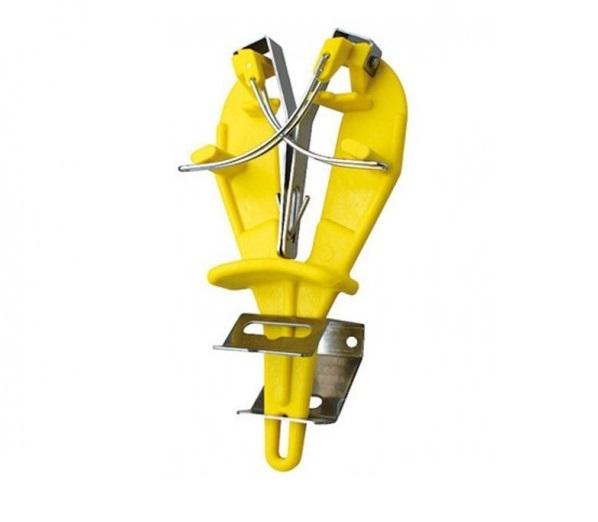 afilador-sharp-easy-bobet